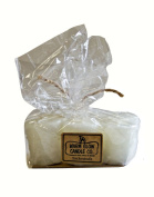 Warm Glow Candle Company Snickerdoodle Votive Candles