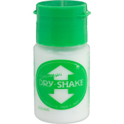 Shimazaki Fly Fishing Dry Shake Fly Floatant Original