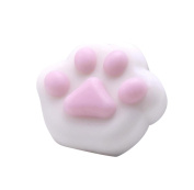 Squishies Cheap,OUBAO Squishy Cute Octopus Squeeze Healing Fun Toy Gift Relieve Stress