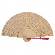 Chinese Gifts / Chinese Hand Fans