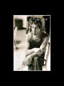 Soundgarden - Chris Cornell California 2002 Mini Poster - 40.5x30.5cm