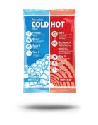 Mueller Reusable Cold/Hot Gel Pack