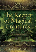 The Keeper of Magical Creatures