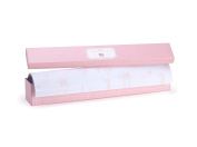 Original Series Scented Drawer Liners From Scentennials