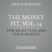 The Money Pit, Vol. 14 [Audio]