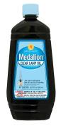 Lamplight Medallion Lamp Oil - 950ml