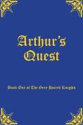 Arthur's Quest