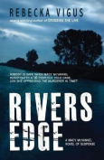Rivers Edge (Macy McVannel)