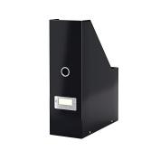 Leitz Click & Store Magazine File (Black) - ref 60470095