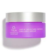 TULA Probiotic Skin Care Kefir Moisture Repair Pressed Serum, 30ml