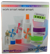Smart solutions natural Plant Protiens for colour Hold Smartbox