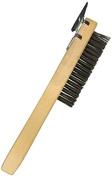 Kraft BL466 Wire Brush & Scraper