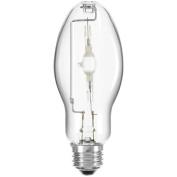 Brinks 100W Metal Halide Outdoor Security Bulb