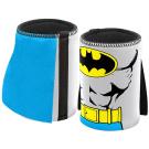 Batman Cape Can Cooler