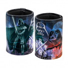 Star Wars Darth Vader Musical Can Cooler