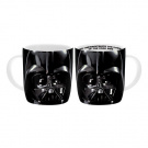 Star Wars Darth Vader Character Mug