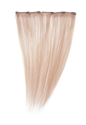 American Dream Clip in Extension Human Hair Number KAF2, Baby Peach, 46cm
