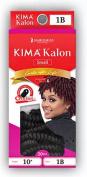 Harlem125 KIMA Kalon Small 25cm