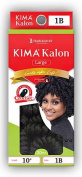 Harlem125 KIMA Kalon Large 25cm
