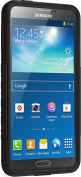 OtterBox Commuter Series Case for Samsung Galaxy Note 3 - Retail Packaging - Blue/Purple
