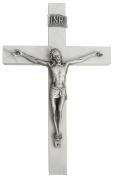 Cathedral Art Corian Wall Crucifix