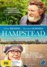 Hampstead [Region 4]
