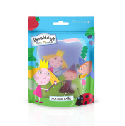 Ben & Holly's 12-cul000051 – Sponge for Babies