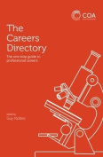 The Careers Directory: 2018