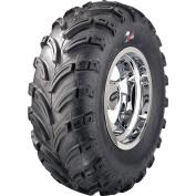 16 x 8 - 7 AMS Swamp Fox Tyre