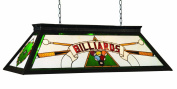 RAM Gameroom Products 110cm Billiard Table Light with KD Frame