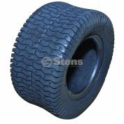 Stens 165-092 Carlisle Tyre