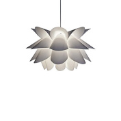 Style Selections Hansteen Mini-Pendant