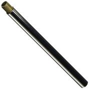 Livex Lighting 5611-05 Accessories Light Rod Extension Stems, Chrome