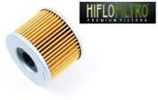 JT Sprocket Hi Flo - Oil Filter Hf531