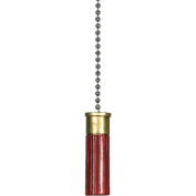 Rivers Edge Products Shot Shell Fan Pull