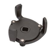 Hyper Tough™ Adjustable Oil Filter Wrench