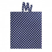 Portable Baby Mum Breastfeeding Nursing Blanket Cover Shawl Tops Cover