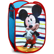 Disney Mickey Mouse Clubhouse Pop Up Hamper