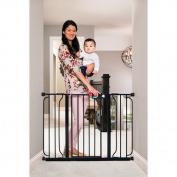 Regalo Easy Step Extra Wide Safety Gate