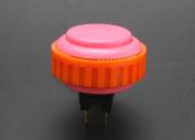 Push button screw 30 mm diameter