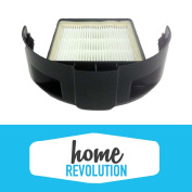 Hoover Windtunnel T-Series Rewind Replacement HEPA Filter