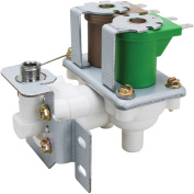 Exact Replacement Parts Er4318046 Refrigerator Water Valve