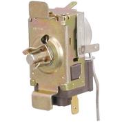 Erp Erwr9x355 Refrigerator Temperature Control Thermostat