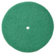 Koblenz 20cm Floor Scrubber Pads 51-3810-01