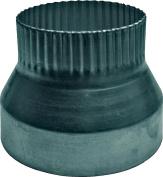 Lambro 251 Vent Reducer, 10cm X 7.6cm