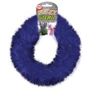 Fuzzy Stem 2.7m - Royal