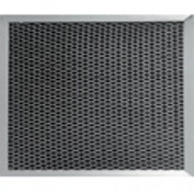 Kenmore Charcoal Hood Vent Replaces 97007696 Microwave Filter 4378581