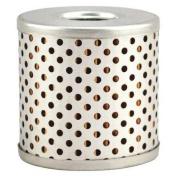 BALDWIN FILTERS PT459 Hydraulic Filter,5.3cm x 5.2cm