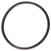 JOHNSON CONTROLS A-4400-610 Pneumatic Air Dryer O Ring