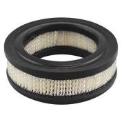 BALDWIN FILTERS PA677 Air Filter, 4-1/4 x 2.5cm - 1.3cm .